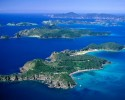 Escorted Tours New Zealand - Bay of Islands