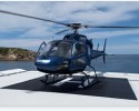 Helicopter New Zealand tour