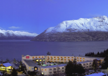 Mercure Hotel Queenstown
