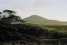 Carrington Resort and Golf Course, Bay of Islands
