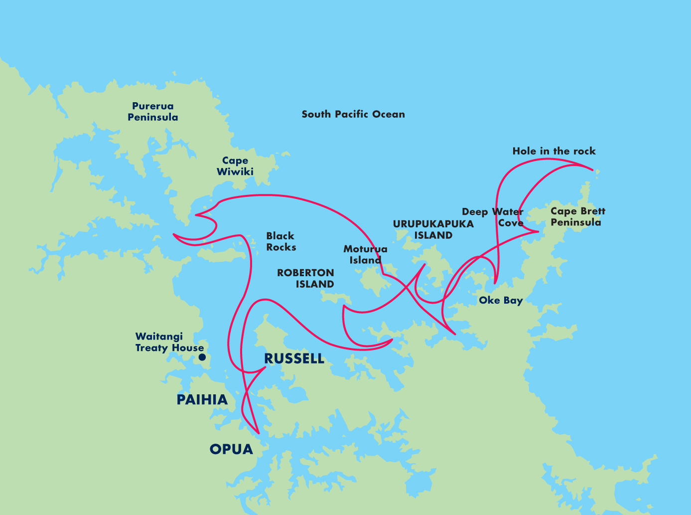 6 Night – Bay of Islands, Luxury Cruise | Luxury Travel in ... on map of rhode island, map of guatemala, map of philippines, map of new brunswick, map of la ceiba, map of queensland, map of cancun, map of bali, map of st. martin, map of casco bay, map of put in bay ohio attractions, map of sandy bay, map of rajasthan, map of home, map of bay lake, map of sao tome and principe, map of san francisco bay area, map of utila island, map of st. john, map of tobago,